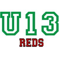 U13 Silver