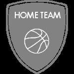Wellfit Piave Basket